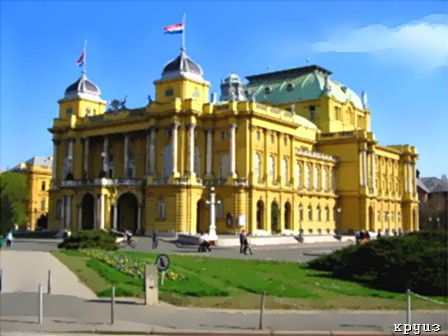 Zageb_Croatian_National_Theater.jpg