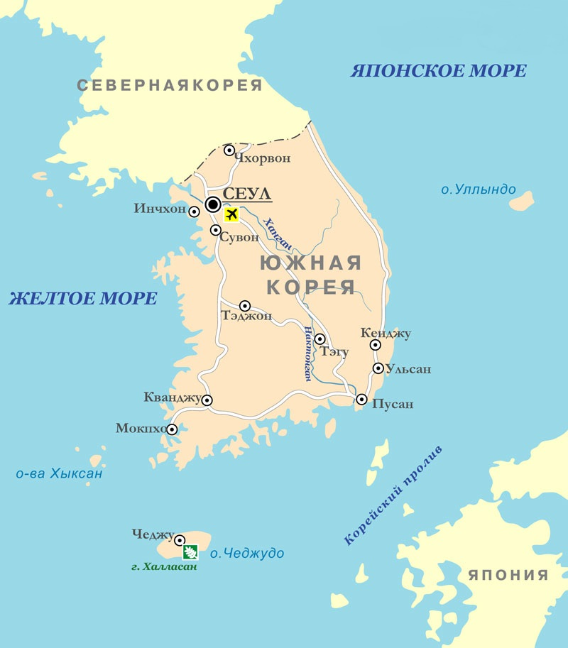 map-south_korea.jpg