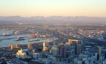 Cape_town_wallpapers.jpg