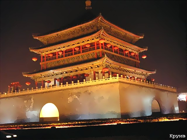 China_xian_glockenturm_01.jpg