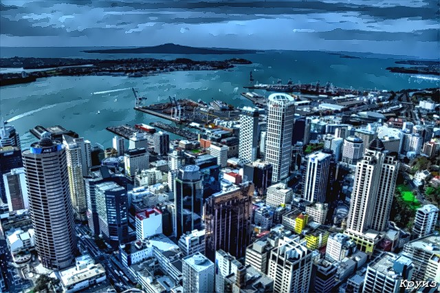 Auckland_City_by_MisterDedication.jpg